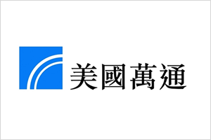美国万通金融集团 - MassMutual Financial Group