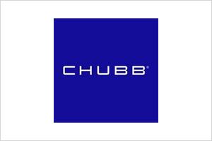 安达人寿 - Chubb Life